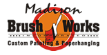 Painters | Madison Brush Works